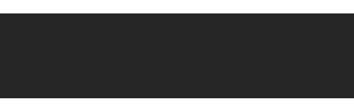 The Saltstack logo